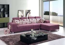 Living Room Furniture Wholesale Living Room Furniture Wholesale Wholesale Living Room Furniture