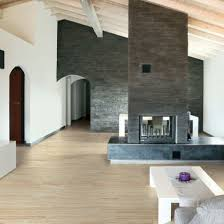 us floors cork canvas travertine romano