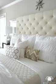 best 25 ivory bedroom ideas on pinterest hallway ideas photo