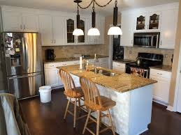 outdated kitchen cabinets cabinet refinishing raleigh nc kitchen cabinets bathroom cabinets