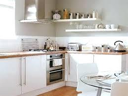 id s rangement cuisine awesome decoration cuisine photos design trends 2017 shopmakers us