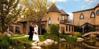 wedding venues in utah wedding venues layton utah tbrb info