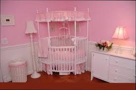 chambre princesse deco chambre princesse lit fille princesse disney deco deco chambre