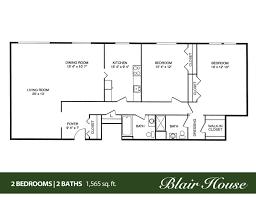 3 bedroom home floor plans small 3 bedroom 1 bath house plans recyclenebraska org