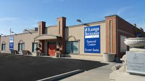 funeral homes indianapolis flanner and buchanan market indianapolis in legacy