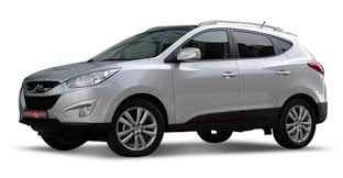 hyundai tucson 2011 specs hyundai tucson ix 2011 specification cars for sale global auto