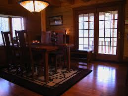 Craftsman Style Interior Craftsman Style Interior Design House Furniture Craftsman House
