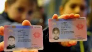 rinnovo permesso di soggiorno per motivi familiari durata permesso di soggiorno portale immigrazione
