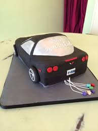 Specialty Cakes The Wow Factor Cakes