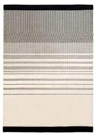 cavalcanti debuts optical illusion handwoven rug collection