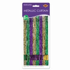 cheap mardi gras decorations bulk mardi gras decorations