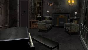The Room Game - escape the prison games secret of the room 17 on the app store