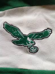 best 25 philadelphia eagles tickets ideas on