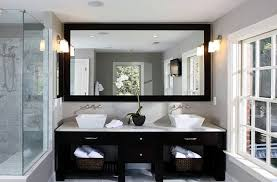 cheap bathroom makeover ideas cheap bathroom makeover ideas interior design ideas avso org