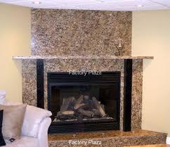 download granite fireplace mantels gen4congress com