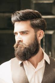 Modern Comb Over Hairstyle Men by 578 Best Salon One Men U0027s Hair Images On Pinterest Hairstyles