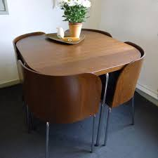 inspirational space saver dining room table 12 for ikea dining