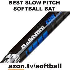 best softball bat best 25 best softball bats ideas on softball players