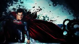 man of steel wallpaper hd 1920x1080 superman henry cavill man of steel wallpapers hd desktop and