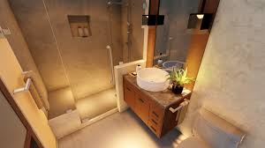 bathroom design los angeles beautiful bathroom design services factsonline co