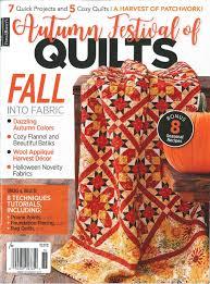 media in the news qt fabrics