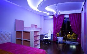 Bedroom Design For Girls Purple Bedrooms For Girls Purple Shining Home Design