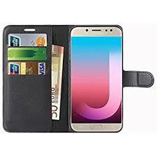 Samsung J7 Pro Samsung Galaxy J7 Pro 2017 Anzhao Premium Pu Co Uk