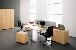equipement bureau solutions d agencement et mobilier de bureaux conseil équipement