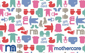 gift cards for kids kids baby gift card vouchers tesco