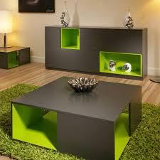 Wohnzimmer Teppiche Modern Uncategorized Schönes Grun Grau Wohnzimmer Mit Teppich Grau Grn