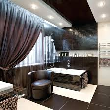 color combinations for bathroomfull size of best interior colors