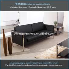 yoga sofa yoga sofa suppliers and manufacturers at alibaba com