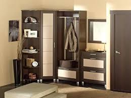 Bedroom Wardrobe Designs For Small Bedrooms Wardrobe Designs For Small Bedroom With Mirror Mypaintings Info