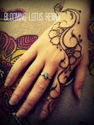 35 incredible henna tattoo design inspirations hennas