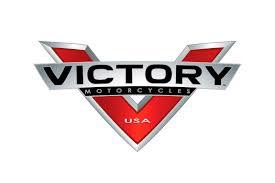 victory archives asphalt u0026 rubber