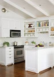 kitchen cottage ideas small cottage kitchens large and beautiful photos photo to