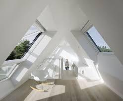 treppe spitzboden spitzboden ausbauen 5 tipps vom profi bauen de