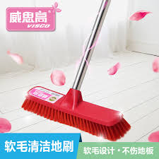 Long Handle Bathroom Cleaning Brush China Metal Floor Brush China Metal Floor Brush Shopping Guide At
