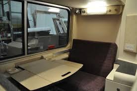 caf amtrak viewliner ii railplan international roomette hard
