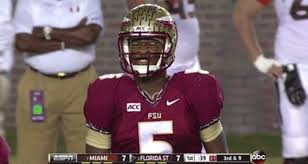 Jameis Winston Memes - total frat move jameis winston cited for stealing crab legs from