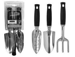 amazon black friday tool set amazon com fiskars 3 piece softouch garden tool set 7067
