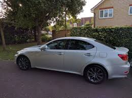lexus is220d wheels what colour wheels lexus is 250 lexus is 250c club lexus is