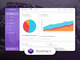 product layout bootstrap light bootstrap dashboard free bootstrap 4 admin template