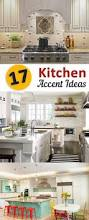 kitchen design diy 465 best kitchen ideas images on pinterest kitchen ideas