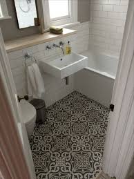 beautiful small bathroom designs bathroom small without and schemes tub galley desings dimensions