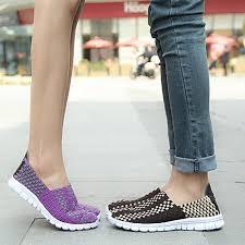 Black Comfort Shoes Women Buy 2014 Very Popular Korean Tide Shoes Fashion Comfortable Couple