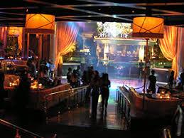 xs nightclub bottle service vegas vip