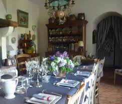 grande cuisine la grande cuisine picture of bastide collombe brue auriac