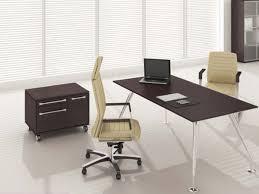 equipement bureau choisir un mobilier de bureau mobilier ergonomique équipement de