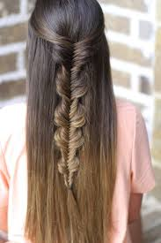 by hairstyle 315 best braids braids braids images on pinterest hairstyle